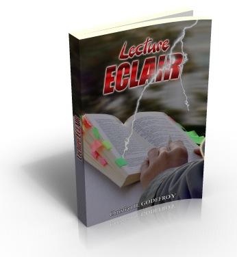 Devenez un Super Lecteur