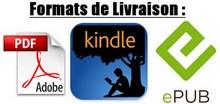 Livré en PDF + ePub + Kindle pour un meilleur confort de lecture