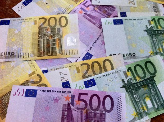 L'auto-hypnose pour changer son rapport à l'argent