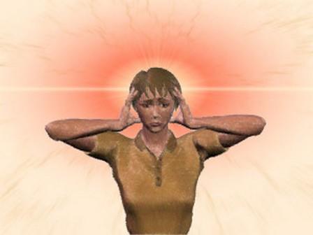 Comment gérer les symptômes de l'angoisse et du stress - Moi ...