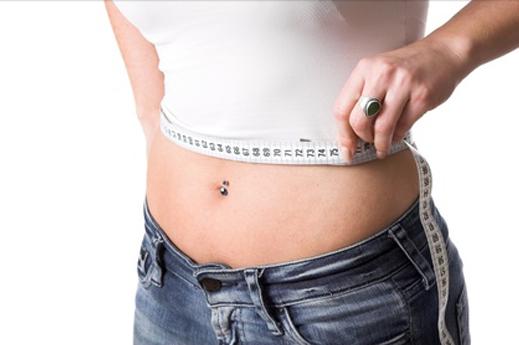 Comment perdre du poids vite et durablement voiture for Exercice perdre interieur cuisse