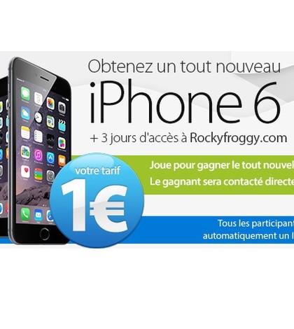 iPhone-6-1-euro-est-ce-vrai