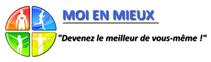 Moi-en-Mieux.com