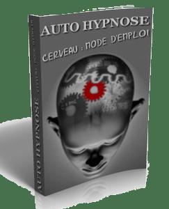 autohypnose5