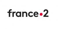 4584334-logo-de-france-2-article_media_image-1